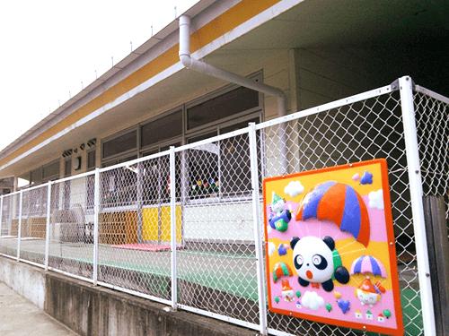スクルドエンジェル保育園 仙台宮城野原園